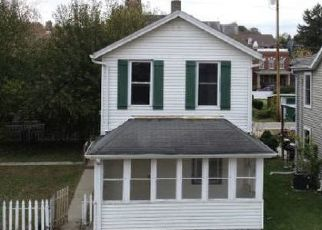 Foreclosure Home in Dubuque, IA, 52001,  ELM ST ID: P1389184