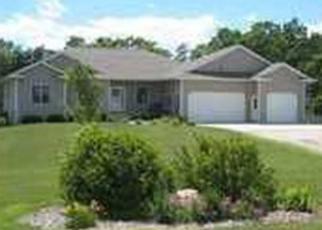 Foreclosure Home in Jones county, IA ID: P1389266