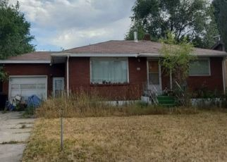 Foreclosure Home in Rigby, ID, 83442,  DOVE AVE ID: P1389670
