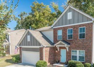 Casa en ejecución hipotecaria in Buford, GA, 30518,  SHIRE VILLAGE DR ID: P1390000