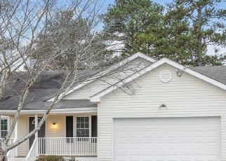 Foreclosure Home in Snellville, GA, 30078,  CRYSTAL BROOKE LN ID: P1390021