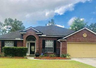 Casa en ejecución hipotecaria in Green Cove Springs, FL, 32043,  SHELLEY DR ID: P1390117