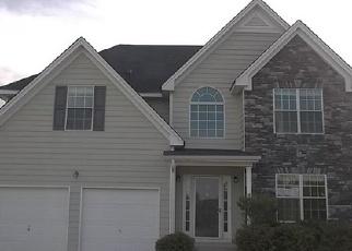 Casa en ejecución hipotecaria in Fairburn, GA, 30213,  CONGREGATION ST ID: P1390286
