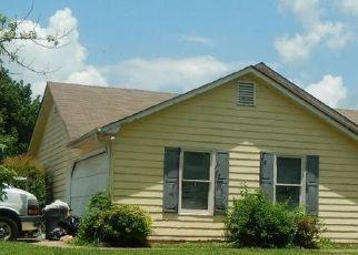 Casa en ejecución hipotecaria in Kingston, GA, 30145,  SETTERS POINTE ID: P1390322