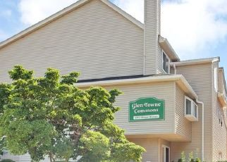 Foreclosure Home in Stamford, CT, 06906,  HOPE ST ID: P1390577