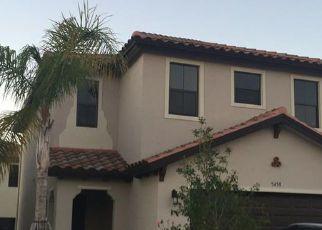 Casa en ejecución hipotecaria in Immokalee, FL, 34142,  USEPPA DR ID: P1391162