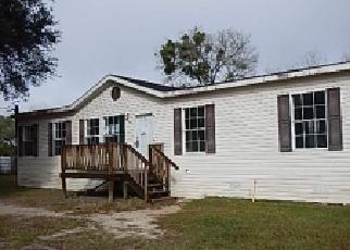 Casa en ejecución hipotecaria in Lecanto, FL, 34461,  W SCARANO CT ID: P1391333