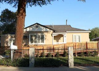 Casa en ejecución hipotecaria in Panorama City, CA, 91402,  NORWICH AVE ID: P1391506