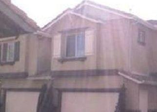 Casa en ejecución hipotecaria in Riverside, CA, 92505,  SPRING KNOLLS CT ID: P1391511
