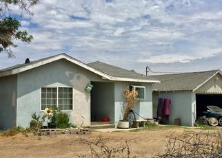 Casa en ejecución hipotecaria in Bloomington, CA, 92316,  SAN BERNARDINO AVE ID: P1391521