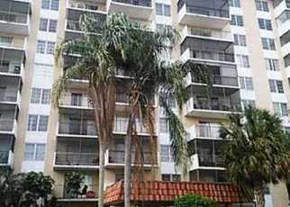 Casa en ejecución hipotecaria in Fort Lauderdale, FL, 33319,  INVERRARY DR ID: P1391873