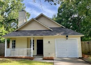 Casa en ejecución hipotecaria in Ladson, SC, 29456,  LORY CT ID: P1392115