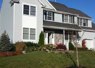 Foreclosure Home in Bayville, NJ, 08721,  WORTH RD ID: P1392176