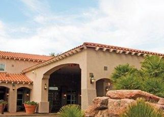 Foreclosed Homes in Scottsdale, AZ, 85255, ID: P1392553