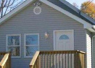 Casa en ejecución hipotecaria in Pasadena, MD, 21122,  W SHORE RD ID: P1392596