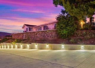 Casa en ejecución hipotecaria in Anaheim, CA, 92808,  S EUCALYPTUS DR ID: P1392626