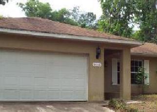 Casa en ejecución hipotecaria in Alachua Condado, FL ID: P1392651