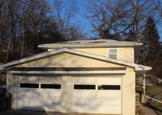 Casa en ejecución hipotecaria in Twin Lakes, WI, 53181,  LEGION DR ID: P1392762