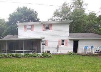 Casa en ejecución hipotecaria in Horicon, WI, 53032,  CHIPPEWA CIR ID: P1392777