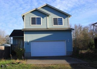 Casa en ejecución hipotecaria in Thurston Condado, WA ID: P1392888