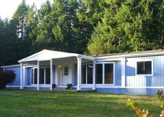 Foreclosure Home in Grapeview, WA, 98546,  E KRABBENHOFT RD ID: P1392894