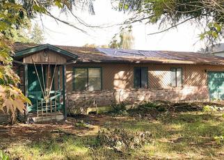 Casa en ejecución hipotecaria in Vancouver, WA, 98682,  NE 39TH ST ID: P1392901