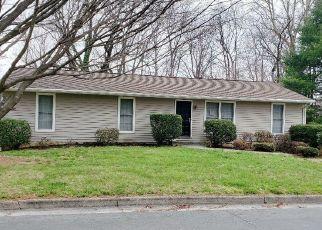 Casa en ejecución hipotecaria in Roanoke, VA, 24018,  SUGAR RIDGE DR ID: P1393002