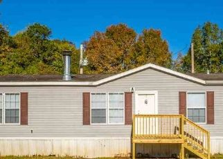 Foreclosure Home in Knoxville, TN, 37931,  COWARD MILL RD ID: S70223453