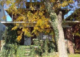Casa en ejecución hipotecaria in Massillon, OH, 44646,  NORTH AVE NE ID: P1393295