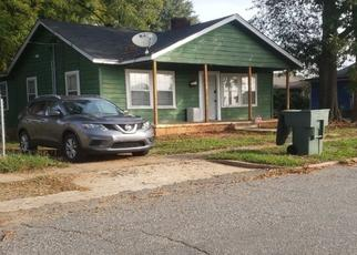 Foreclosure Home in Gastonia, NC, 28052,  W 6TH AVE ID: P1393308