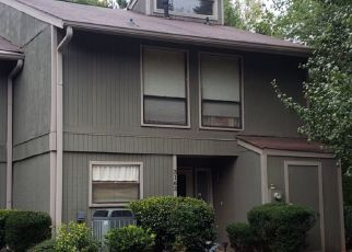 Foreclosure Home in Norcross, GA, 30092,  WOODLAND RD ID: P1393336