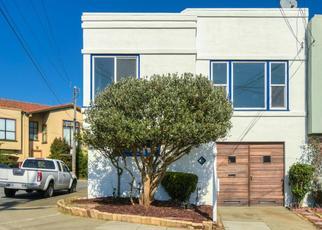 Casa en ejecución hipotecaria in San Francisco, CA, 94112,  ARCO WAY ID: P1393400