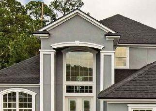 Foreclosure Home in Saint Augustine, FL, 32086,  MOSES CREEK BLVD ID: P1393433