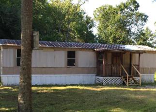 Foreclosure Home in Saint Augustine, FL, 32084,  KERRI LYNN RD ID: P1393435
