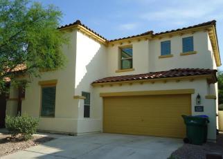 Casa en ejecución hipotecaria in Sahuarita, AZ, 85629,  E CAMINO LIMON VERDE ID: P1393506