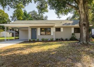 Casa en ejecución hipotecaria in Eagle Lake, FL, 33839,  S SHORE DR ID: P1393776