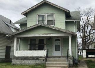 Casa en ejecución hipotecaria in Toledo, OH, 43604,  LUCAS ST ID: P1393989