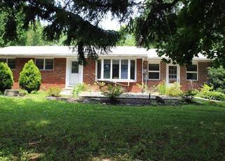 Casa en ejecución hipotecaria in Bath, PA, 18014,  COMMUNITY DR ID: P1394238