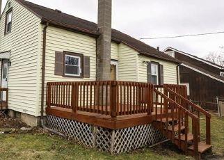 Casa en ejecución hipotecaria in Rochester, NY, 14626,  CHESTERTON RD ID: P1394374