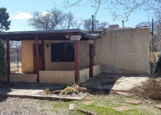 Casa en ejecución hipotecaria in Santa Fe, NM, 87501,  ONATE PL ID: P1394474