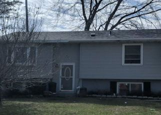 Foreclosure Home in Rochester, MN, 55901,  20TH AVE NW ID: P1394727