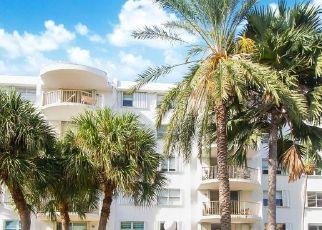 Casa en ejecución hipotecaria in Key Biscayne, FL, 33149,  SEA VIEW DR ID: P1394809