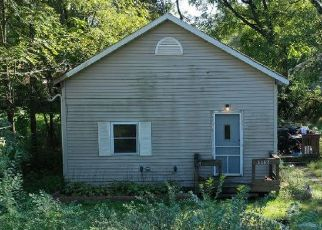Foreclosure Home in Lake Station, IN, 46405,  E 25TH AVE ID: P1395019