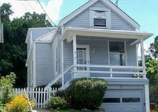 Foreclosure Home in Newport, KY, 41071,  19TH ST ID: P1395152