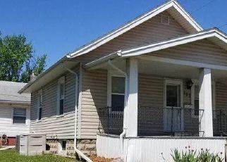 Foreclosure Home in Cedar Rapids, IA, 52402,  14TH ST NE ID: P1395277