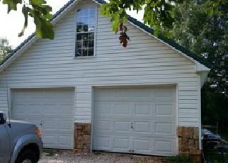 Casa en ejecución hipotecaria in Carroll Condado, GA ID: P1395575
