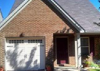 Casa en ejecución hipotecaria in Fairburn, GA, 30213,  LAUREN DR ID: P1395577