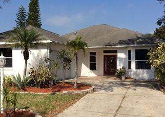 Casa en ejecución hipotecaria in Ellenton, FL, 34222,  31ST CT E ID: P1395611