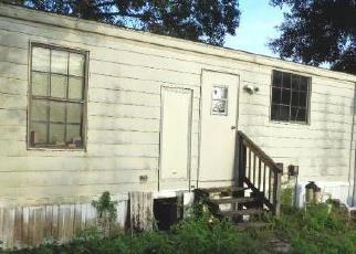 Casa en ejecución hipotecaria in Wesley Chapel, FL, 33545,  POP DR ID: P1395670