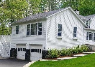 Casa en ejecución hipotecaria in Wilton, CT, 06897,  CEDAR RD ID: P1395793